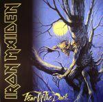 Fear Of The Dark (reissue)