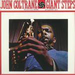 Giant Steps (mono) (reissue)
