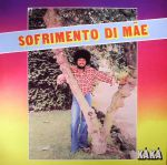 Sofrimento Di Mae (warehouse find, slight sleeve wear)