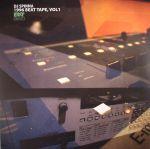 1996 Beat Tape Vol 1