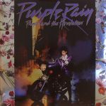 Purple Rain (remastered)
