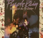 Purple Rain (Collector's Edition) (remastered)