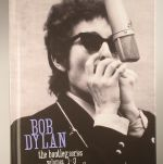 The Bootleg Series Volumes 1-3 Rare & Unreleased 1961-1991