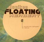 Floating Herbert