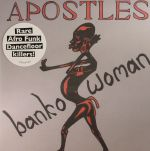 Banko Woman