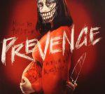 Prevenge (Soundtrack)