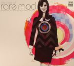 The Best Of Rare Mod: 60 Prime Cuts Of 60's Underground Rhythm N Blues Psych & Soul