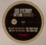 Skyline Remixes