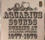 Dubbing At Aquarius Studios 1977-1979