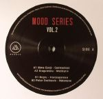 Mood Series Vol 2