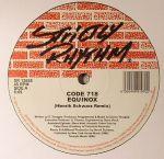 Equinox (Henrik Schwarz remixes) (reissue)