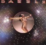Dazzle (reissue)