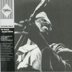 Ali Farka TOURE - The Source (Special Edition)