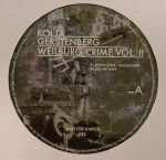 Weilburg Crime Vol II