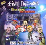 DNS & Friends