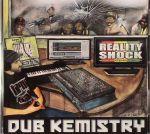 Dub Kemistry