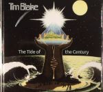 The Tide Of The Century (reissue)