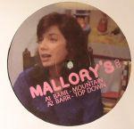 Mallory's 002