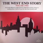 The West End Story Volume 2