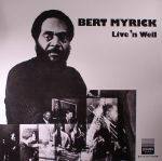 Live N' Well (reissue)