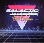 Galactic Jackson's Balla Compleanno