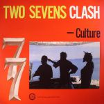 Two Sevens Clash (remastered)