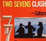 Two Sevens Clash: 40th Anniversary