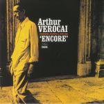 Encore (reissue)
