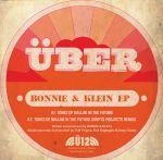 Bonnie & Klein EP