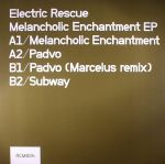 Melancholic Enchantment EP