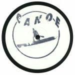 CANOE 004