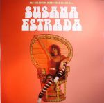 The Sexadelic Disco Funk Sound Of Susana Estrada