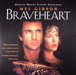 Braveheart (Soundtrack) (reissue)