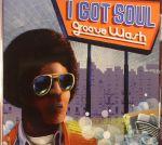 I Got Soul: Groove Wash