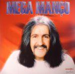 Mega Manco (reissue)