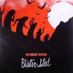 Blister Steel