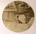 Harvest Echo (Recollections) (warehouse find, slight sleeve wear)