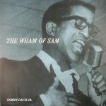 The Wham Of Sam (reissue)