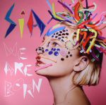 We Are Born (reissue)
