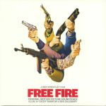 Free Fire (Soundtrack)