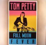 Full Moon Fever (reissue)