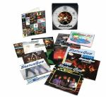 The Vinyl Singles Collection 1980-1984