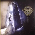 The Open Door (reissue)