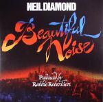 Beautiful Noise (reissue)