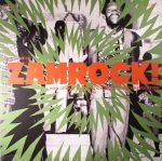 Welcome To Zamrock! Vol 2: How Zambia's Liberation Led To A Rock Revolution 1972-1977