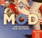 Mod: The Ultimate Mod Anthems
