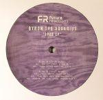 1988 EP