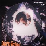 Alpha Centauri (reissue)