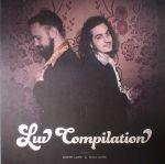 Luv Compilation
