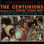 Bullwinkle Part II: Surfers' Pajama Party Recorded Live On The UCLA Campus